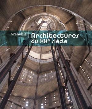 Architectures du XXe siècle